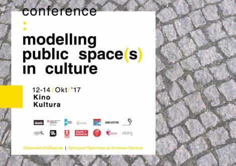 Conference_ Skopje_